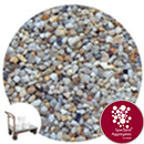 Waterford Quartz Gravel - Fine - Click & Collect